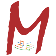Musikschule Edlitz-Grimmenstein-Thomasberg-Zöbern