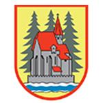 Gemeinde Edlitz