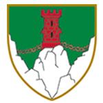 Gemeinde Grimmenstein