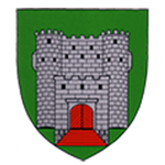 Gemeinde Thomasberg