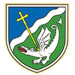 Gemeinde Zöbern