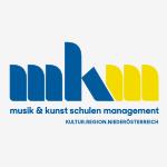 Musikschulmanagment Niederösterreich