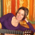Pichlbauer Silvia
