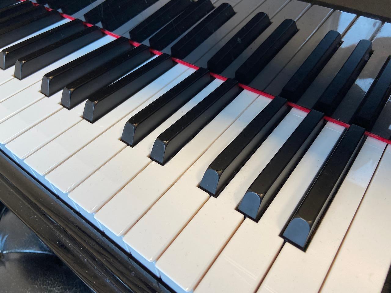 Musikschule ab 7. Dezember 2020